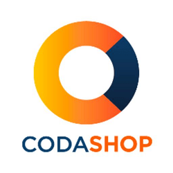 CodaShop Apk