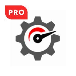Gamers Gltool Pro Apk