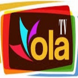 OLA Tv Pro Apk v5 0 Download For Android | Hacking APKS