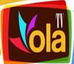 Tv Pro Danloud