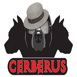 Project Cerberus Apk v1 4 4 Download For Android | Hacking APKS