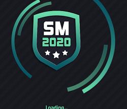 SM 2020 Apk