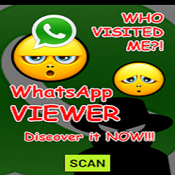 WhatsApp Who Viewed Me Apk v1 0 2 Download For Android