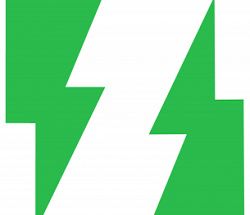 2Flash Apk