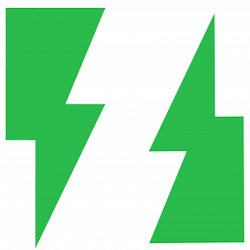 2Flash Apk