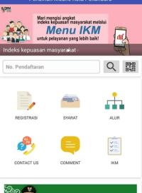 ScreenShot of Simolek
