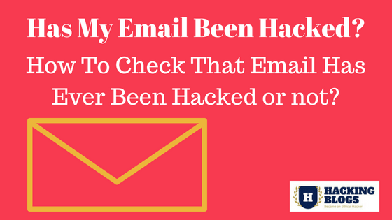 all my email accounts have been hacked
