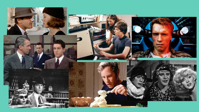 blog_collage.jpg