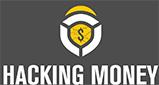 Hacking Money