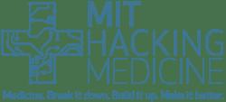 MIT-Hacking-Medicine-Logo_Slogan_blue-transparent