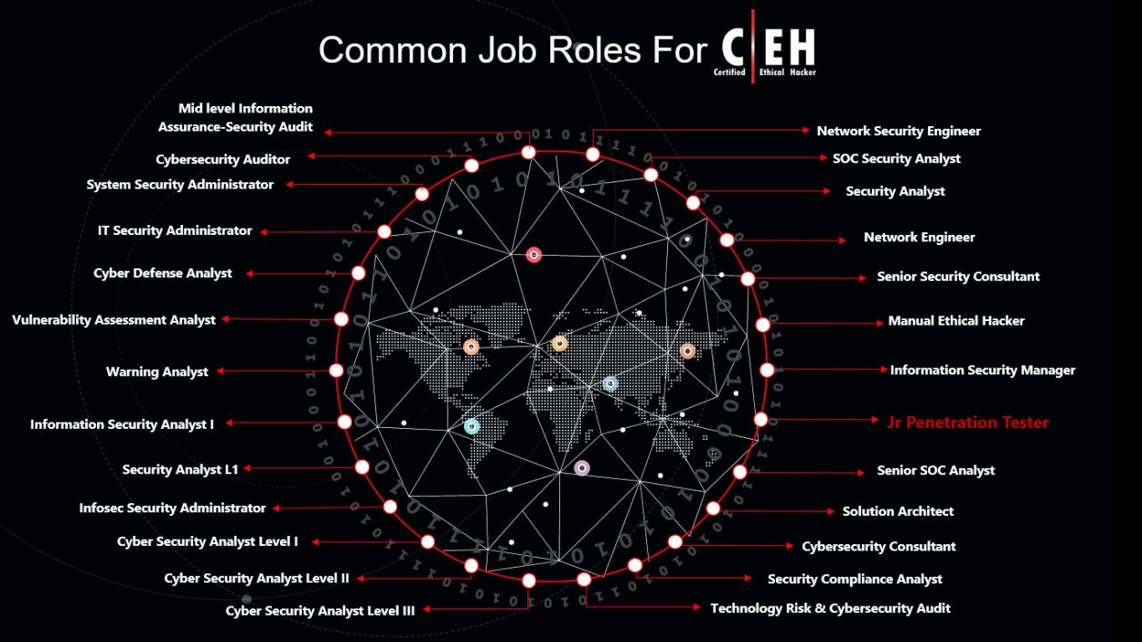 cehv11-certified-ethical-hacker-job-opportunities