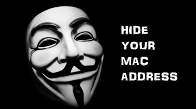 mac-address-spoofing