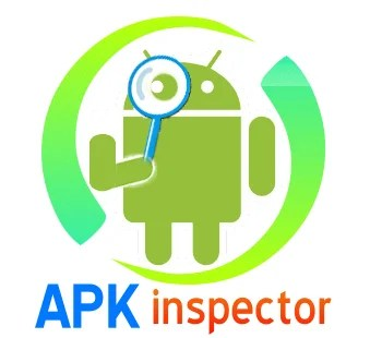 android-inspector