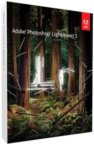 2015 adobe lightroom 5 4 mac license key with crack 2015 Adobe Lightroom 5.4 MAC License Key with Crack