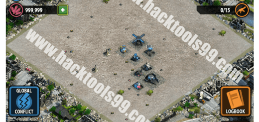 Falling Skies Planetary Warfare Hack Come here you! You found the best application Falling Skies Planetary Warfare Hack Cheat Tool to add Unlimited Ore for free. All you have to do is download it free from Zippyshare or Mega and start using it how you want.
