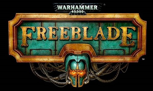 Warhammer 40.000 Freeblade Cheats Hack Tool