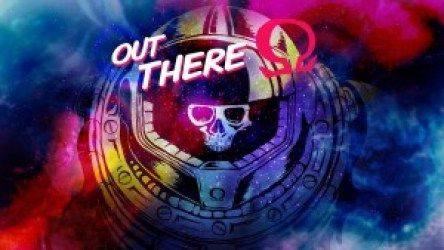 Out There free 300x169 Out There: Ω Edition v2.0 Apk 2015