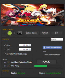 ZENONIA-S-Rifts-In-Time-Hack-Tool