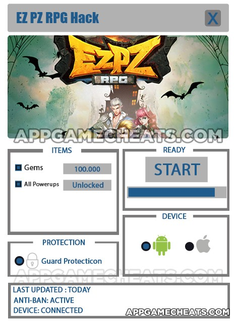 ez-pz-rpg-cheats-hack-gems-all-powerups
