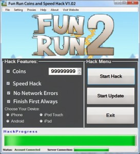 fun-run-2-hack