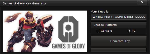 games of glory key generator free activation code 2015 Games of Glory Key Generator – FREE Activation Code 2015