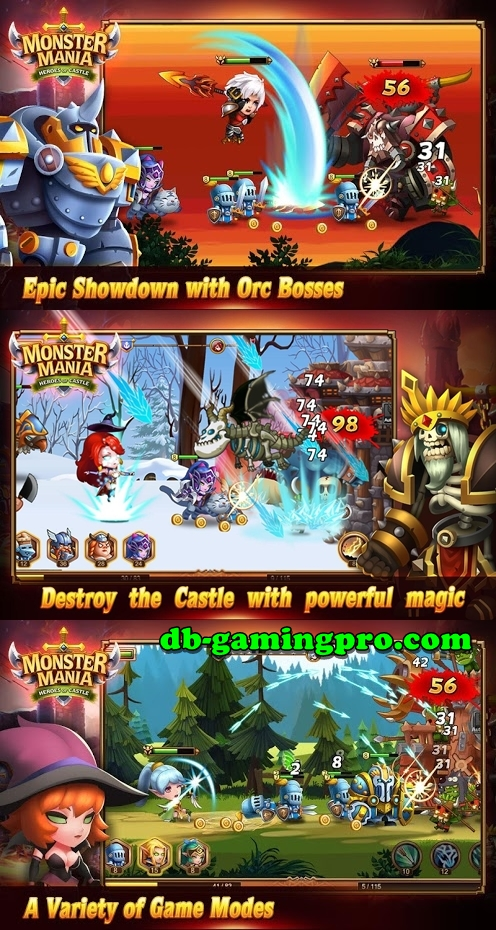 monster-mania-heroes-of-castle-hack-cheats (2)