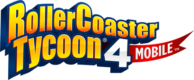 roller coaster tycoon 4 hack Telecharger RollerCoaster Tycoon 4 Mobile Hack [Android / IOS] – Comment Pirater RollerCoaster Tycoon 4 Mobile Triche