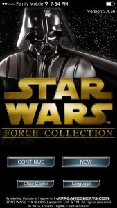 star-wars-force-collection-cheats-hack-1