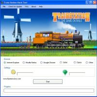 train station hack tool download Train Station Hack Tool Download