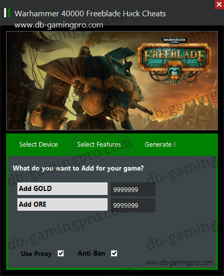 warhammer-40000-freeblade-hack-cheats