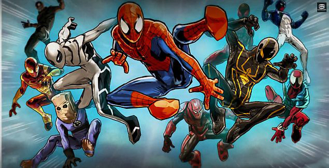 spider man unlimited hack cheats android ios Spider Man Unlimited Hack cheats Android iOS