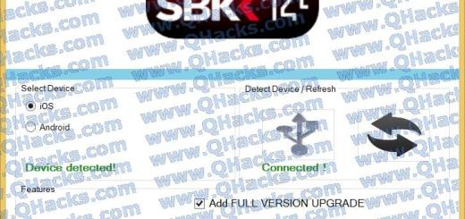 SBK14 Hack Cheats & Tricks Our SBK14 Hack has been fully tested by our programmers with the newest SBK14 version!