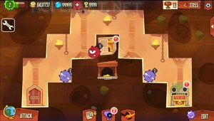 King-of-Thieves-Hack-Proof