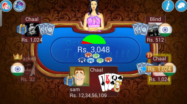 TEEN-PATTI-hack-tool