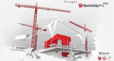 sketchup-pro-2016-crack-patch-300x160