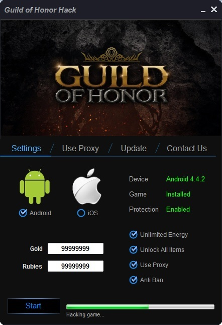 guild-of-honor-hack-tool-cheat