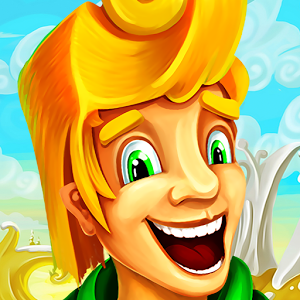 Legend of Ace – Match 3 Quest Hack Cheats (Free Purchases)