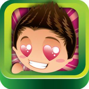 BREAK UP OR MAKE UP, LOVE TEST HACK AND CHEATS
