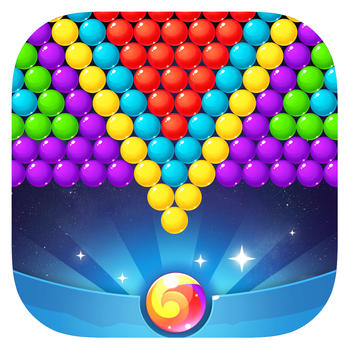 BUBBLE SHOOTER CLASSIC – FREE POP BUBBLE GAMES HACK AND CHEATS