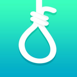 HANGMAN – THE CLASSIC WORD GAME HACK AND CHEATS