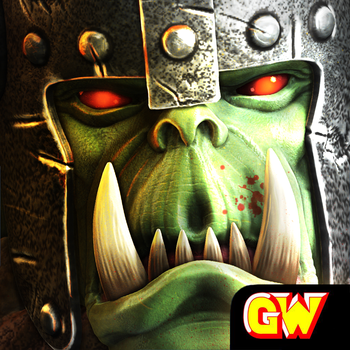 WARHAMMER QUEST HACK AND CHEATS