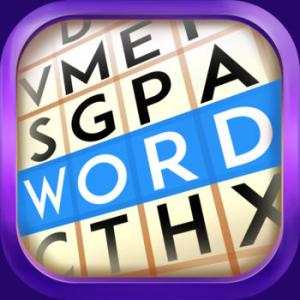 WORD SEARCH EPIC HACK AND CHEATS