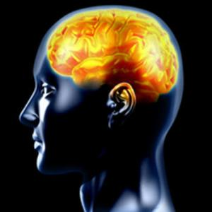 YOUR MENTAL AGE TEST – TEST BRAIN IQ HACK AND CHEATS