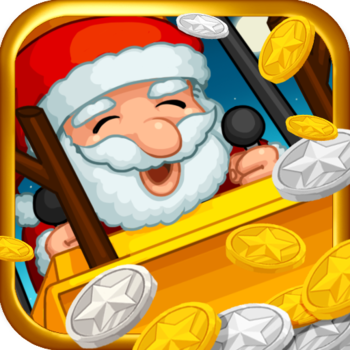 COIN DOZER – SEASONS PRO HACK AND CHEATS