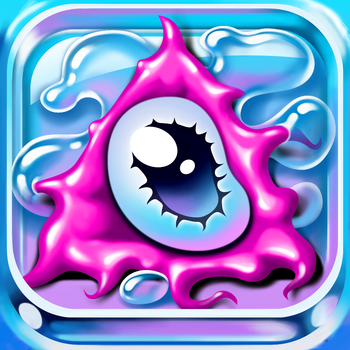DOODLE CREATURES HACK AND CHEATS