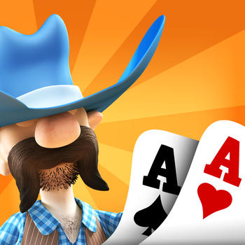 GOVERNOR OF POKER 2 PREMIUM HACK AND CHEATS
