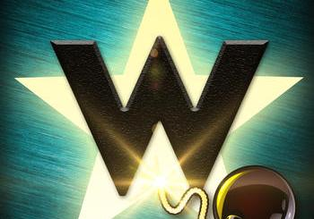WAR OF WORDS HACK AND CHEATS War of Words Hack no overview. Hack Tool. Cheats