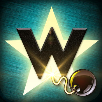WAR OF WORDS HACK AND CHEATS