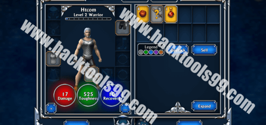 Eternium Mage And Minions Hack Cheat