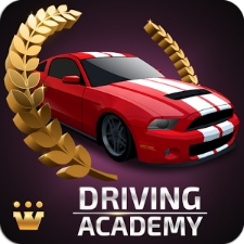 Driving Academy Simulator 3D Cheat codes Hack free Coins for Android
